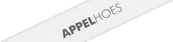 logo Appelhoes