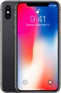 Mujjo iPhone X hoesje