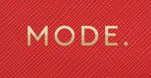 dramante1928 Mode collectie