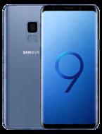 Spigen Galaxy S9 hoesje