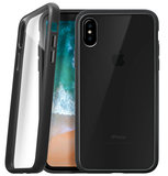 iPhone XS Max bumpers