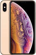 RhinoShield iPhone XS / X hoesje
