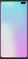 Spigen Galaxy S10 Plus hoesje