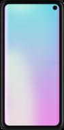 Spigen Galaxy S10e hoesje