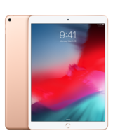 iPad Air 2019 10,5 inch hoesjes
