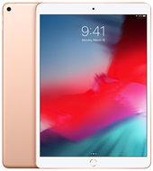 LAUT iPad 2019 hoesje