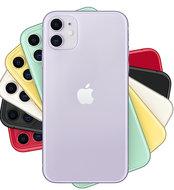 Rhinoshield iPhone 11 hoesje