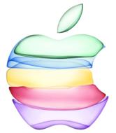UAG iPhone 11 hoesje