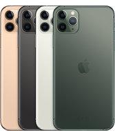 Gear4 iPhone 11 Pro Max hoesje