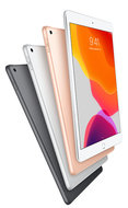 iPad 2019 10,2 inch hoesjes