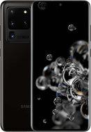 Spigen Galaxy S20 Ultra hoesje