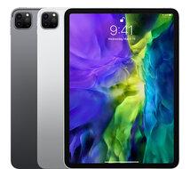 iPad Pro 11 inch 2020 hoesjes