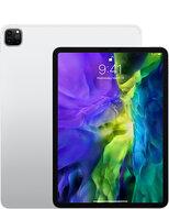 iPad Pro 12,9 inch 2020 hoesje