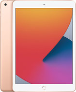 iPad 2020 10,2 inch hoesjes