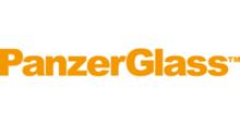 PanzerGlass