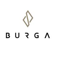 Burga