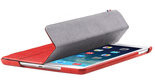 iPad Air leren cases