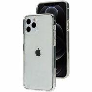iPhone 13 Pro Max transparante hoesjes