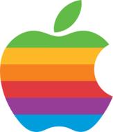 UAG iPhone 13 hoesjes