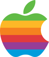 ESR iPhone 13 hoesjes