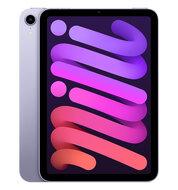 iPad mini 6 (2021) hoesjes