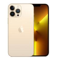 LifeProof iPhone 13 hoesjes