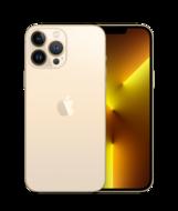 Ringke iPhone 13 hoesjes