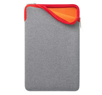 MacBook Air 13 inch sleeve