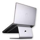 MacBook Standaard