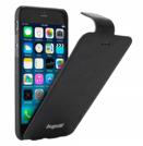 iPhone 6/6S flipcases