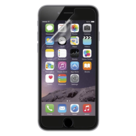 iPhone 6/6S+ protectors