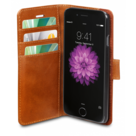 iPhone 6/6S wallets