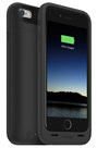 iPhone 6/6S batterijcases
