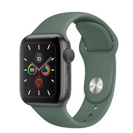Spigen Apple Watch