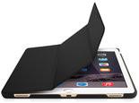 iPad Pro 12,9 hoes