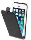 iPhone SE flipcase