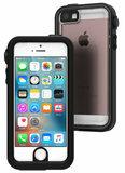 iPhone SE extreme