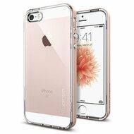 iPhone SE bumper