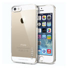 iPhone SE softcase