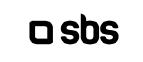 SBS Mobile