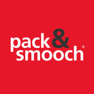 Pack & Smooch