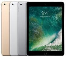 iPad 2017 9,7 inch hoesjes
