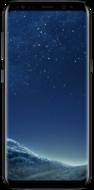 Spigen Galaxy S8 hoes