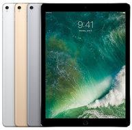 iPad Pro 12,9 inch 2017 hoesje