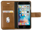 iPhone 8 bookcases en wallets