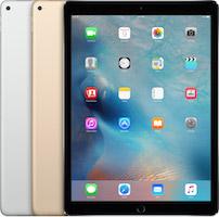 https://www.appelhoes.nl/Apple-iPad-Pro-hoes