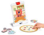 Osmo Play Pizza Co uitbereiding spel