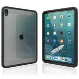 Catalyst Waterdicht iPad Pro 12,9 inch 2018 hoesje Zwart