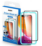 ESR Edge to Edge iPhone 11 Pro Max screenprotector
