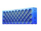Jawbone mini Jambox Wireless speaker Blue Diamond